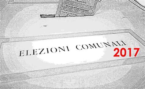 Min Interno Elezioni by Maddaloni Al Ballottaggio Dato Affluenza Ore 12 00 Fonte