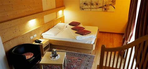 hotel con vasca hotel con vasca idromassaggio in in lazio albergo
