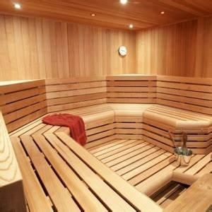 Luxus Sauna Für Zuhause : heizk rper handtuchhalter 50 fantastische modelle ~ Sanjose-hotels-ca.com Haus und Dekorationen