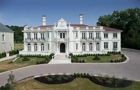 large homes for sale cheap luxury home builder top home builders custom luxury home mansions luxury home designs in potomac