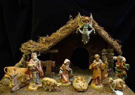 Decorating Ideas For Nativity by Crib Decoration Photos Psoriasisguru
