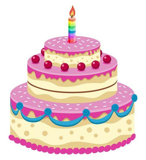 Images Of Birthday Cakes Birthday Cake Image Birthday Cookies Cake
