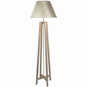Lampe De Chevet Gifi : lampadaire taupe lampe suspension objet de d co ~ Dailycaller-alerts.com Idées de Décoration