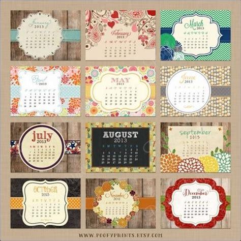 Unique Desk Wall Calendars For Sale by Desk Rustic Calendar Design Inspiration Calendar
