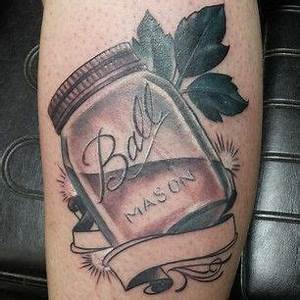 218 best images about New tattoo inspiration? on Pinterest