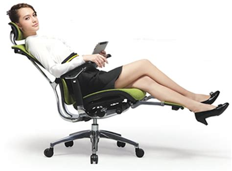 best ergonomic office chair reviews top 10 for 2017