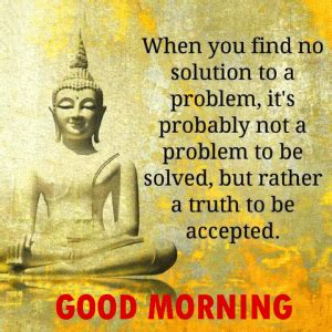 271+ Gautam Buddha Good Morning Images. Motivational Quotes To Study. Summer Quotes In French. Faith And Karma Quotes. Strong Dance Quotes. Book Quotes The Notebook. Marriage Quotes With Photos. Song Quotes Drake Take Care. Bible Quotes Deuteronomy