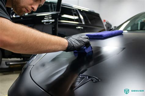 48+ Tesla 3 How Long To Wax Paint PNG