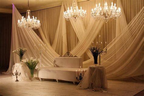 bureau de mariage en tunisie salle de mariage tunis le mariage