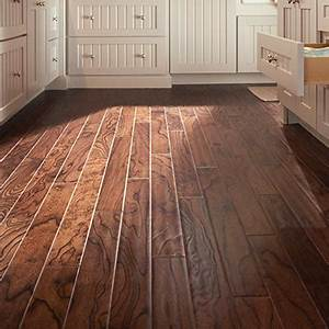 Hardwood Flooring - Hard Wood Floors & Wood Flooring
