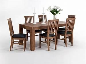 Chaise De Table A Manger Table De Salle A Manger Pas Cher