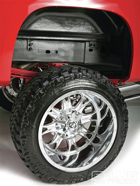 Best Off Road Tires Ideas And Images On Bing Find What You Ll Love