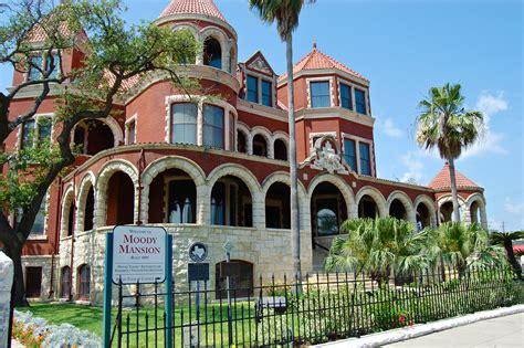 Galveston Tree Sculpture And Historic Home Tour Hugs