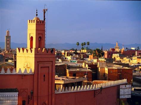 bureau d ude a marrakech bureau d etude marrakech 28 images mohammed bouteldja