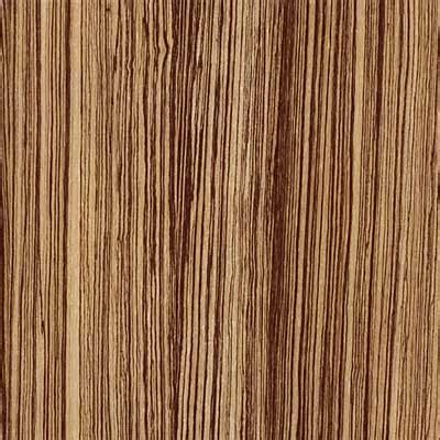 laminate flooring zebra laminate flooring zebra wood laminate flooring