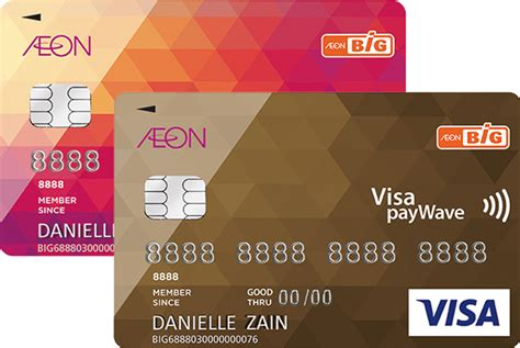 Maybe you would like to learn more about one of these? Apply for wide range of credit cards online with Apply Now Credit. Check card eligibility, get ...