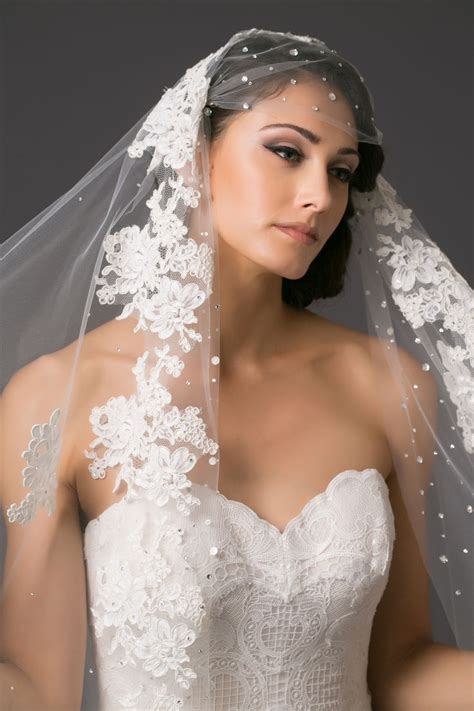 17 Best Images About Toni Federici Veils And Accessories