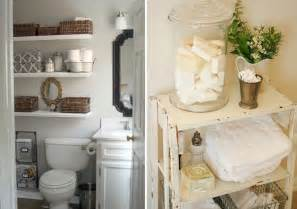 small bathroom diy ideas small bathroom bathroom ideas diy small bathroom storage ideas bathroom throughout small