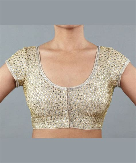 silver blouse 17 best images about luxemi looks mix match blouses on