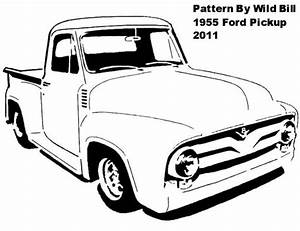 1000 images about vinyl on pinterest vinyls cute With 1952 ford pick up