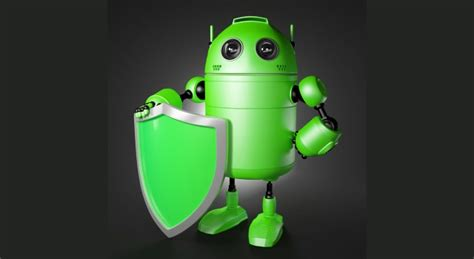android protection android users about vulnerabilities but aren t taking