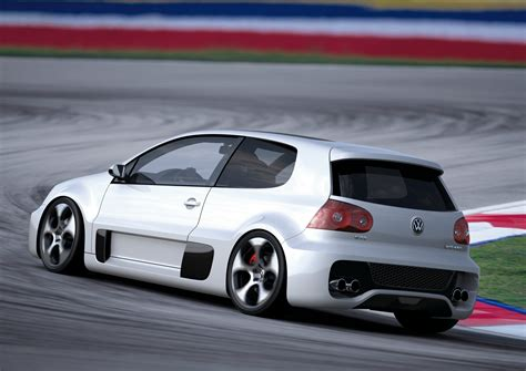 volkswagen gti volkswagen gti a history in pictures car and driver blog