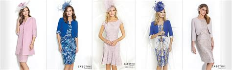 church hats for of the groom special event dresses