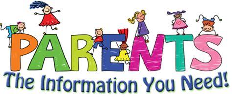 grove park elementary school homepage