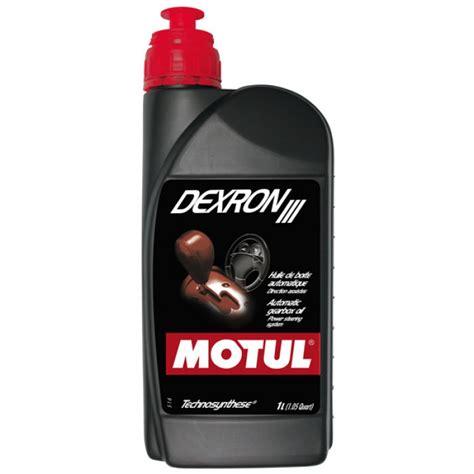 norme siege auto huile boite auto et direction assisté motul dexron3 1 litre