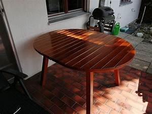 Gartentisch Mit Stühlen : gartentisch mit 6 st hlen kaufen auf ricardo ~ A.2002-acura-tl-radio.info Haus und Dekorationen