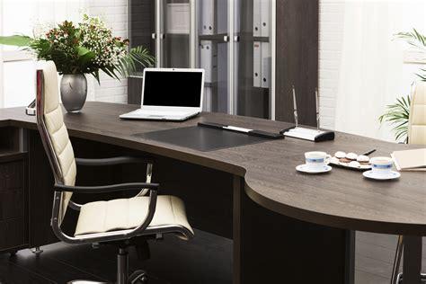 bureau commercial consejos para elegir la mejor oficina para tu empresa