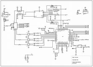 Schematic Of The Lenovo E317