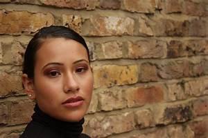 Maria Yepes   Vanessa Blake Cosmetics  Where Make