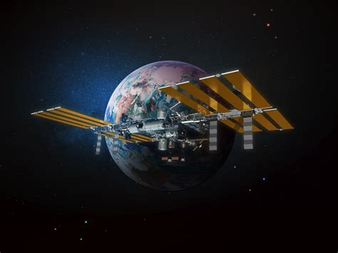 Cover the Rollout of NASA's Next Budget | NASA