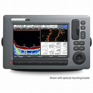 C90w Multifunction D By Raymarine