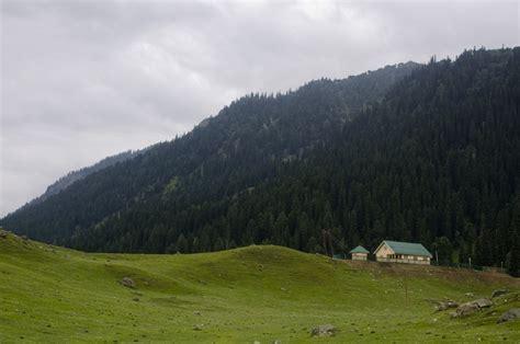 beautiful kashmir  kashmir valley  kashmir