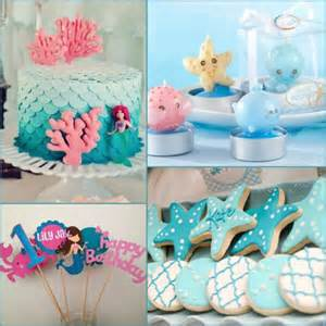 Butterfly Baby Shower Favors Gallery