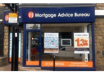 3 Best Mortgage Broker in Sheffield, UK - Expert ...