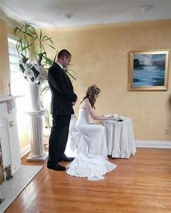 43 best images about elope in niagara falls on pinterest for Small wedding photography packages