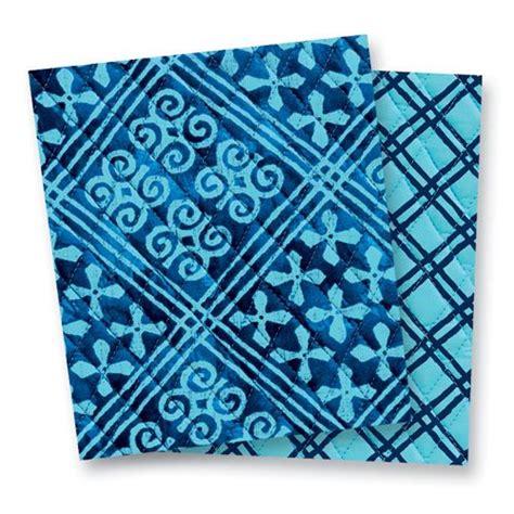bradley designs cuban tiles