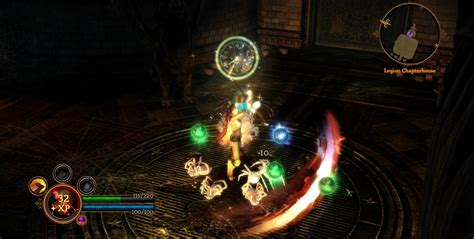 dungeon siege 3 controls dungeon siege iii pc patches will improve controls more