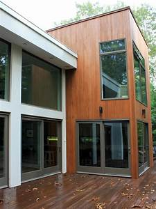 Cool Cheap Modern House Exterior Designs Full Imagas ...