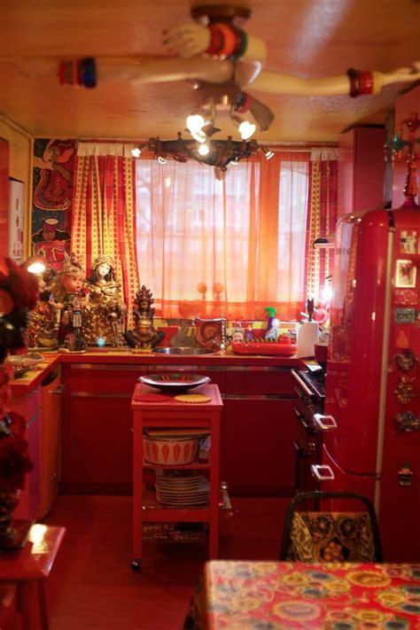 Best 25  Gypsy kitchen ideas on Pinterest   Stick on tiles