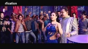 Anarkali-Full official Video song-Housefull 2 ft Mallika ...