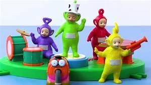 Diagram Of Toys