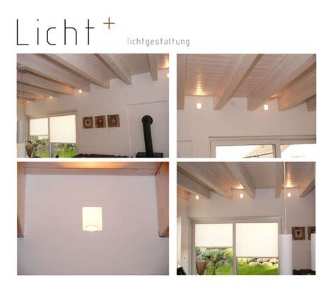 Indirekte Beleuchtung Balken by Licht Beleuchtung I Galerie Licht Lighting Indirect