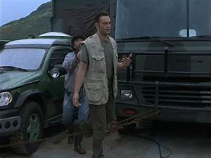 All The Cars In  U0026quot The Lost World  Jurassic Park U0026quot     U0026quot Jurassic Park 2 U0026quot   1997