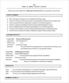 best resume sles for freshers download firefox 28 resume templates for freshers free sles exles formats download free premium
