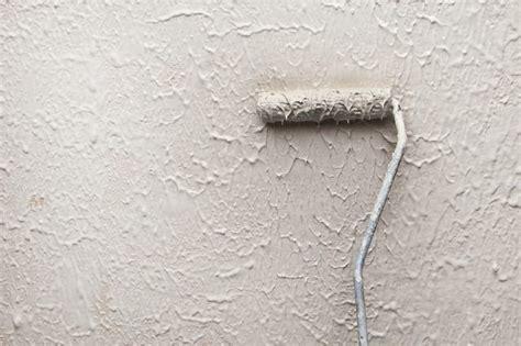 joint compound  texture walls paint ideas