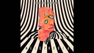 Cage The Elephant Take It Or Leave It (Melophobia) - YouTube